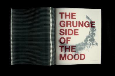 federica scandolo grunge book cover